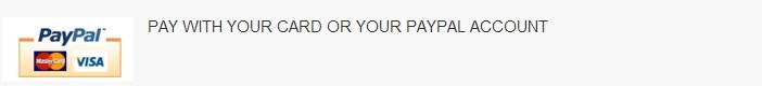 Płatności w systemie PayPal