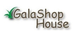 GalaShop House