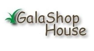 GalaShop House