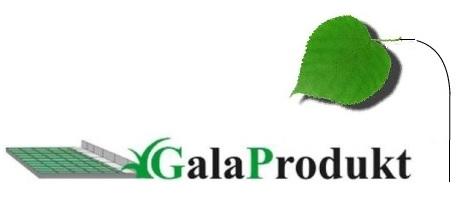 GalaProdukt