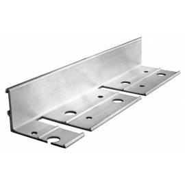 gala*AluFLEX38 obrzeże aluminiowe 1mb