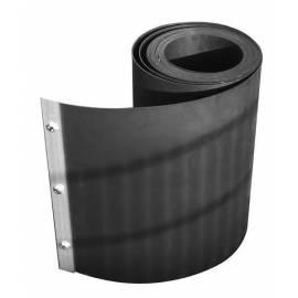 GEFAguard® HPDE (RootBlock) wys. 100cm, gr. 1mm - bariera przeciwkorzenna